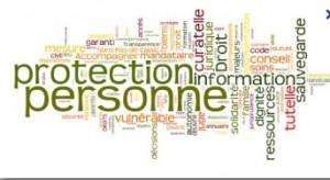 Protection des personnes vulnérables
